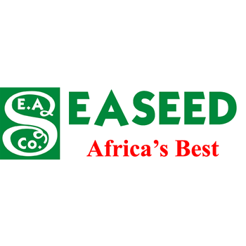 (English) East African Seed Company