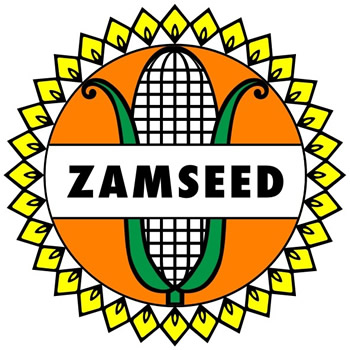 (English) Zambia Seed Company Limited