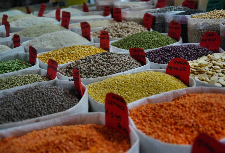 African Seed Trade Association