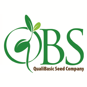 (English) QualiBasic Seed Company